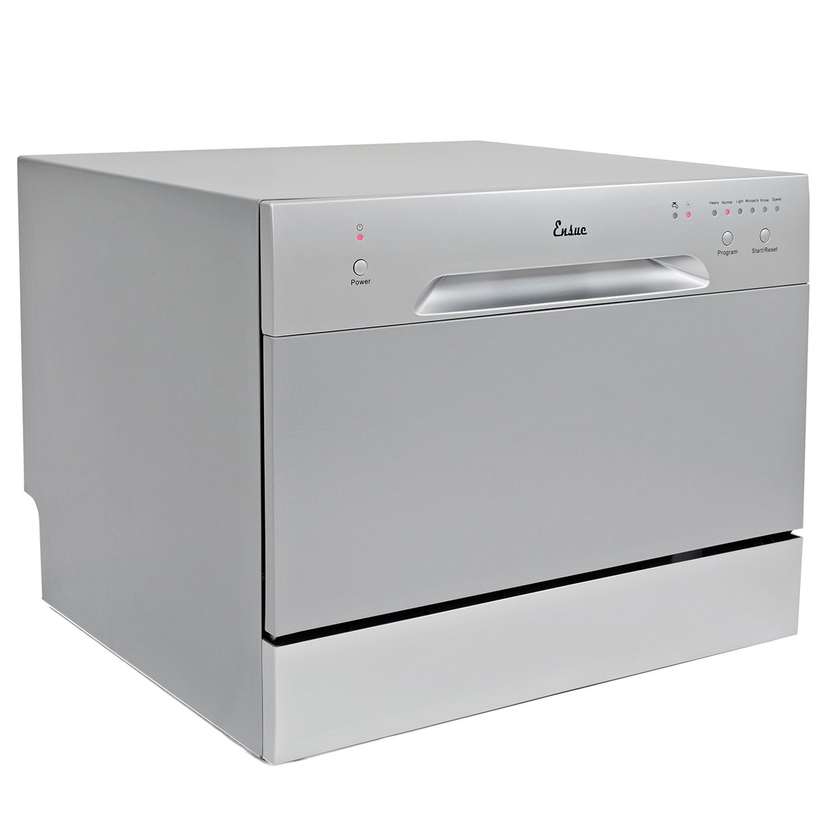 Best Rated In Dishwashers & Helpful Customer Reviews
