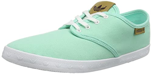 Damen SneakerAmazon W Ps adidas Originals M22527 Adria 7 zSUMGqVp