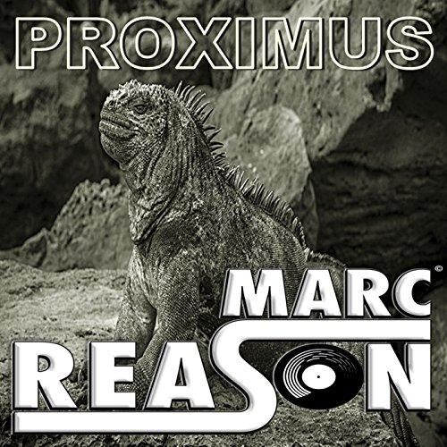 proximus-club-edit
