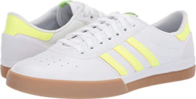 Premiere Whitehi Res SchuheWeiáfootwear Adidas Originals Lucas MVSzpU