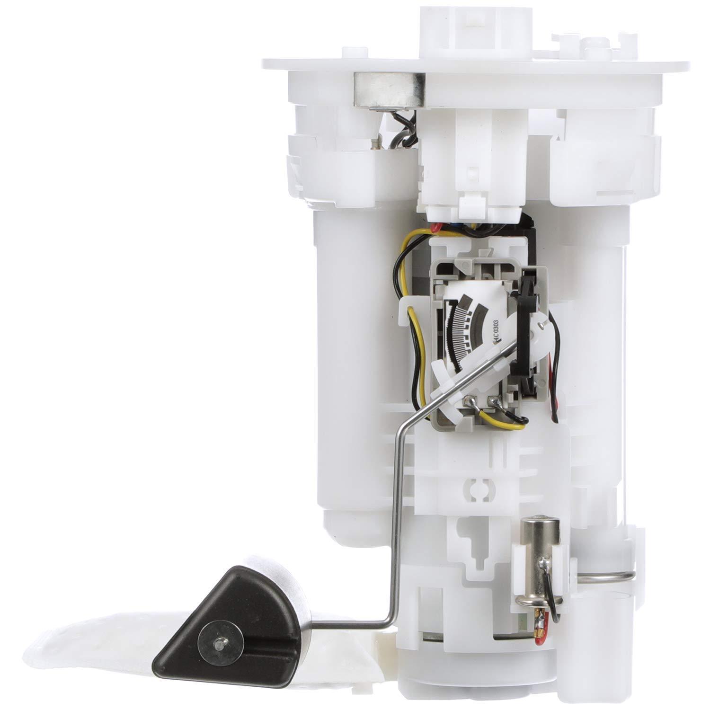Delphi FG2218 Fuel Pump