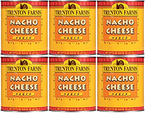 trenton-farms-sauce-nacho-cheese-106-ounce-pack-of-6