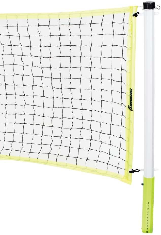 Franklin Sports Classic Badminton Set : Sports & Outdoors
