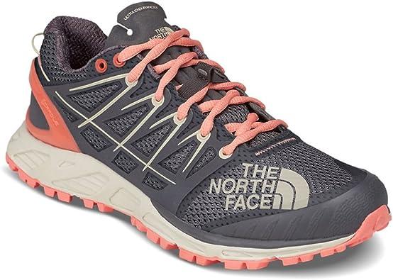 The North Face Ultra Endurance II Women
