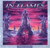 Colony by In Flames (2004-07-19)