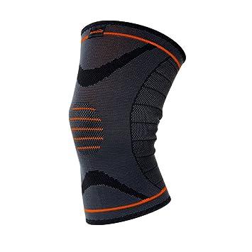 Rodilleras baloncesto movimiento cadera caballo protector ...