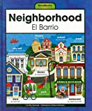 Neighborhood/el Barrio, Mary Berendes, 1592969933