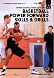 Basketball Power Forward Skills & Drills - Optimize Your Skills - Become a Bette