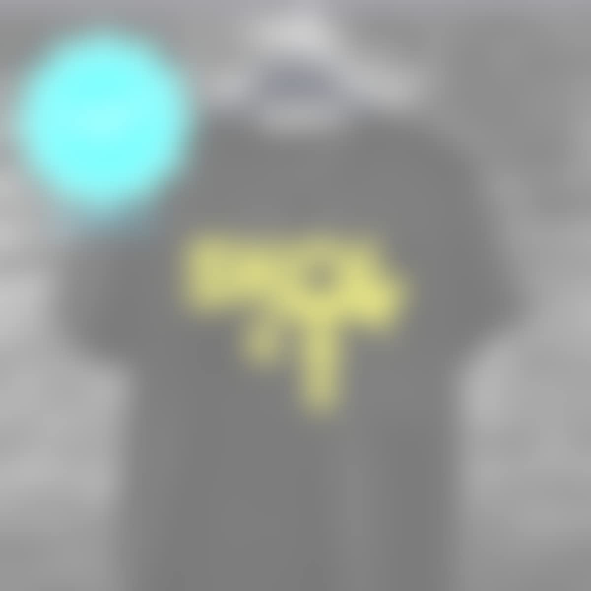 292c85a4 Amazon.com: Skol Prince T shirts for biker: Handmade