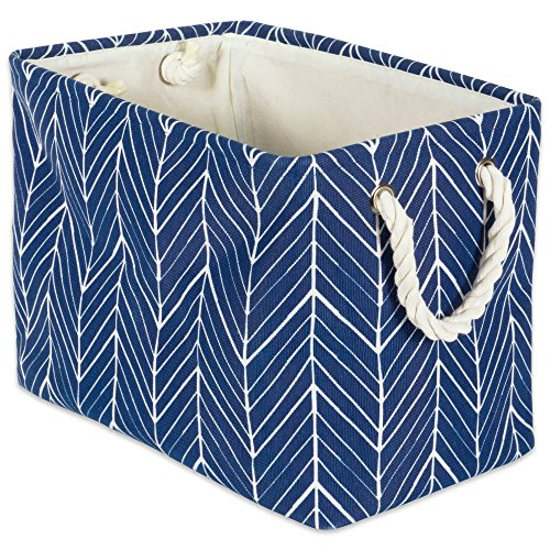 Affordable Storage Bins - 5