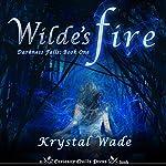 Wilde's Fire | Krystal Wade