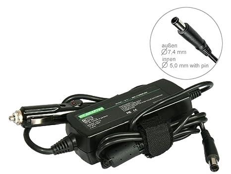 19,5 V, 4,62 A e-port24-Cargador para el