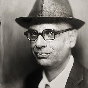Enrique Enriquez