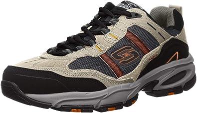 zapatos deportivos de hombre skechers hombre