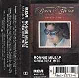 : Greatest Hits Vol 1