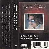 : Greatest Hits Vol 1