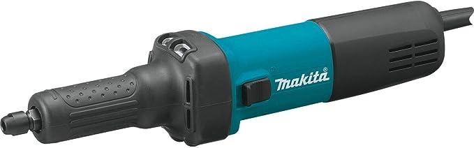 Makita GD0601 Herramienta, 400 W