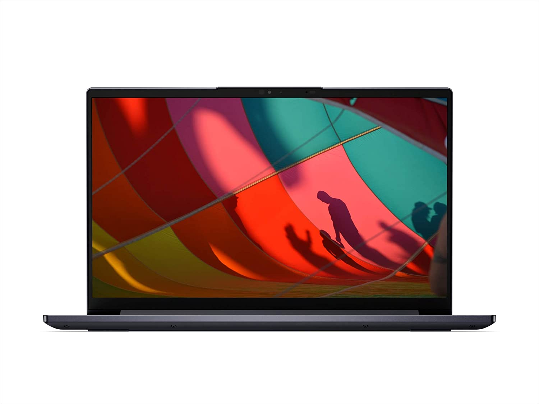 Lenovo Yoga Slim 7 82A50000US
