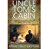 Uncle Tom's Cabin: With 66 Illustrations and a Free Online Audio File. Plus a History of Slavery