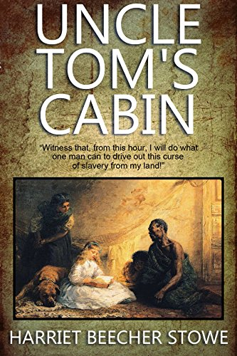 Search : Uncle Tom's Cabin: With 66 Illustrations and a Free Online Audio File. Plus a History of Slavery