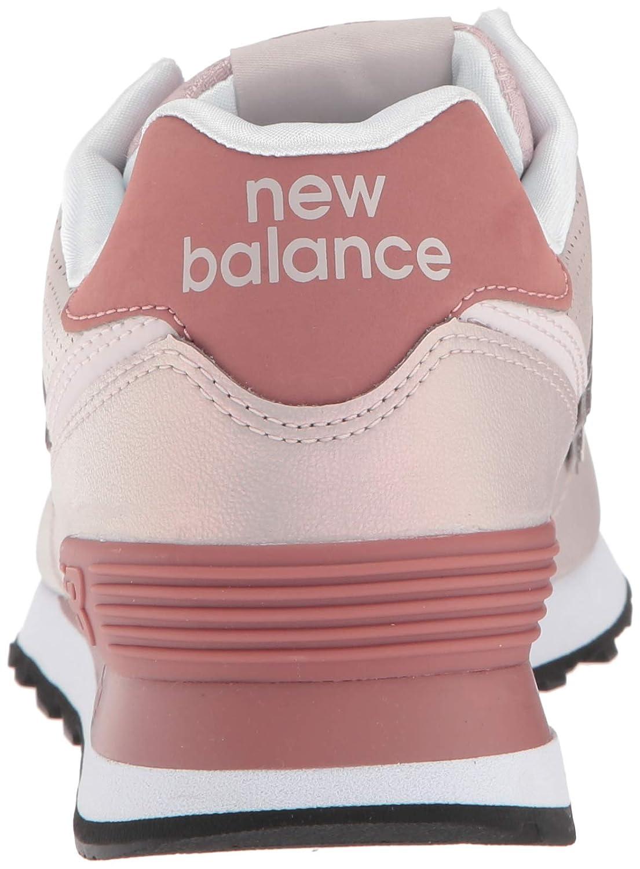New Balance Damen 574v2 Turnschuhe Turnschuhe Turnschuhe  095bf3