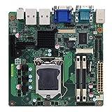Single Board Computers MINI ITX LGA1155 SKT INTEL H61 PCH