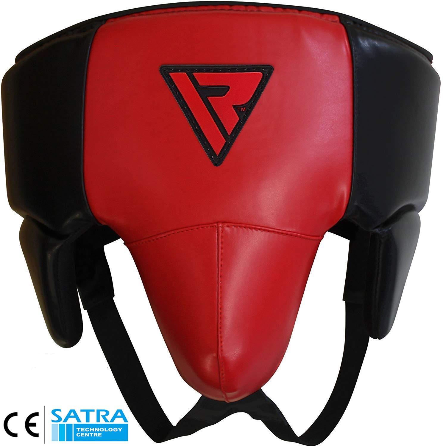 早い者勝ち RDX MMA MMA AbdoガードGroin Cup大人用ボクシングAbdominalプロテクターJock Strapタイ式 RDX Medium Strapタイ式 B01C0V4QRE, ブリスエレファントカフェテリア:183e1f6a --- a0267596.xsph.ru