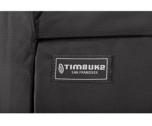 Timbuk2-Command-Laptop-TSA-Friendly-Backpack
