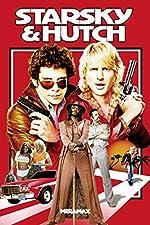 Filmcover Starsky & Hutch