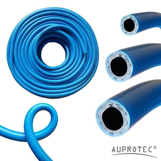 2 opinioni per Tubo per aria compressa Surflex Pro Tubo di sicurezza selezione:(25m metri, Ø