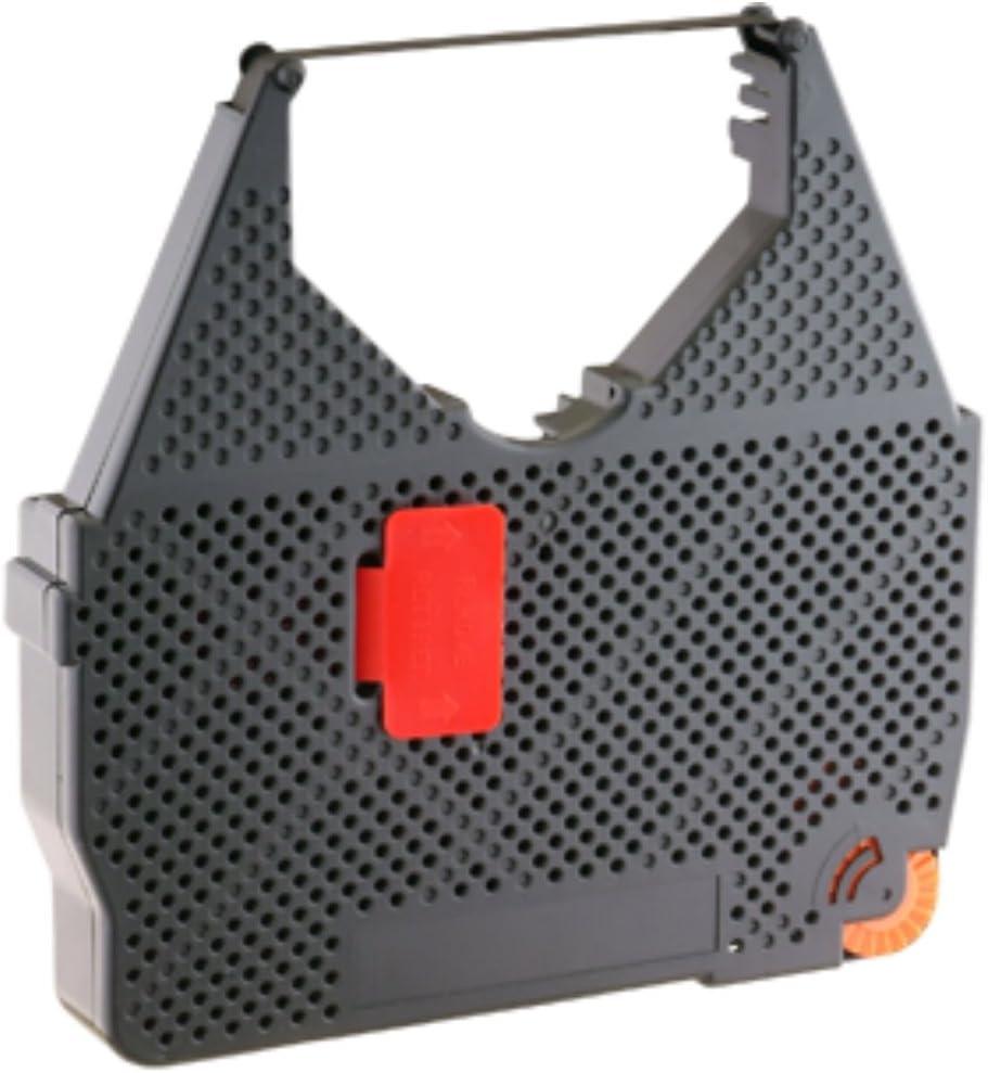 f/ür Olivetti ET 2200- C-Film Farbband -313-C Schreibmaschine-Farbbandfabrik Original
