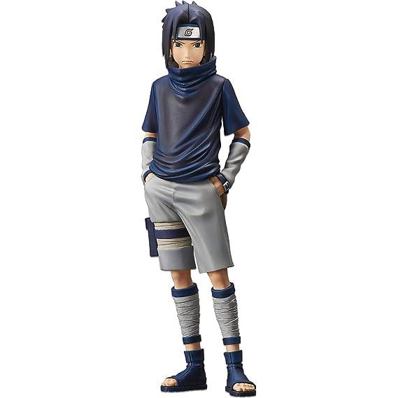 Amazon.com: Uchiha Sasuke # 2: ~ 9.4