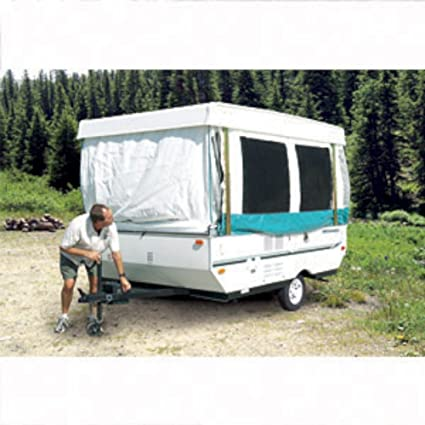 Carefree P30001 12V Pop-up Camper Lift