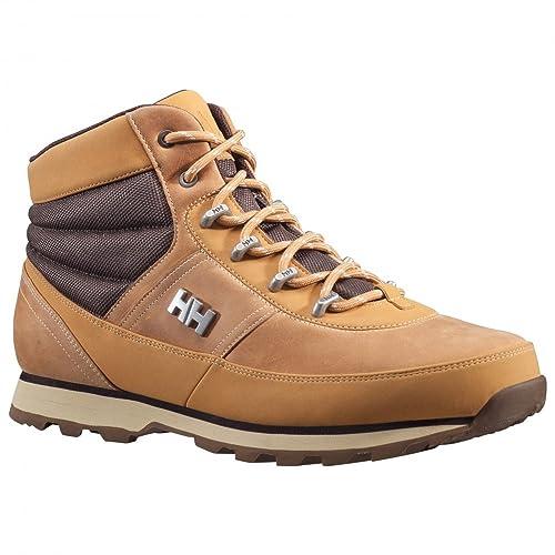 Helly Hansen Woodlands, Stivali da Escursionismo Uomo