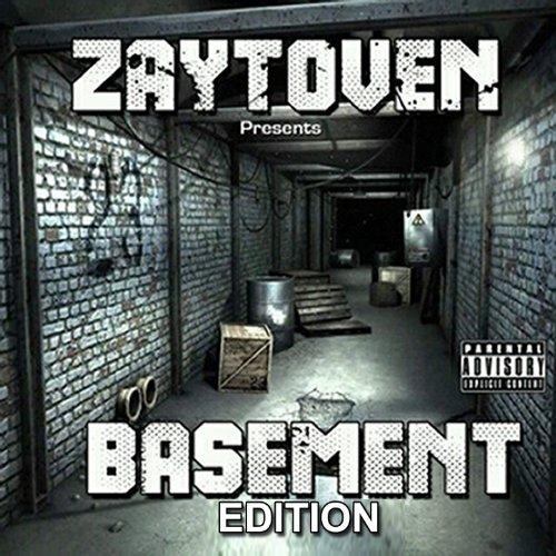 Zaytoven Presents Basement Edi...