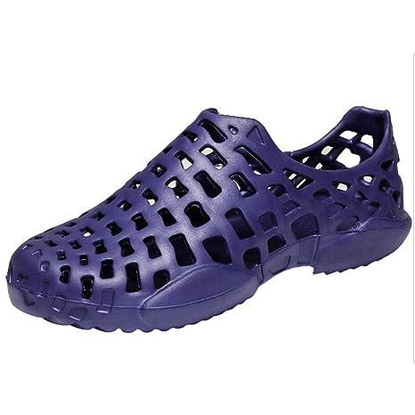 Sneakers Estate casual blu per unisex Gaolixia Venta Barata Llegar A Comprar Muchos Tipos De Venta Aclaramiento De Las Más Baratas Venta Barata Muy Barato Guay 7zphONrA