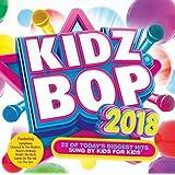 Kidz Bop / Various