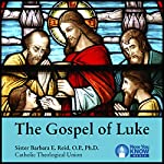 The Gospel of Luke | Sr. Barbara E. Reid OP PhD