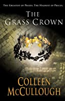 The Grass Crown (Masters Of