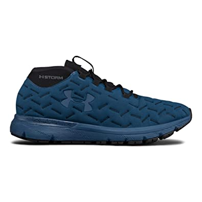 size 40 71c04 71c87 Under Armour - UA Charged Reactor Run - 1298534100: Amazon ...