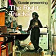 Gussie Presenting: The Right Tracks