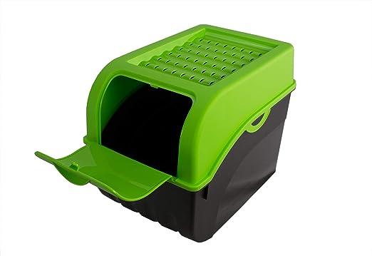 BigDean - Caja para Guardar Patatas y cebollas (tamaño XL), Color ...
