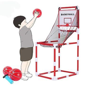 Instag La máquina de Tiro de la máquina de Baloncesto Juguetes ...
