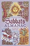 : Llewellyn's 2015 Sabbats Almanac: Samhain 2014 to Mabon 2015