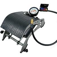 Michelin 9503 - Bomba de aire de pedal