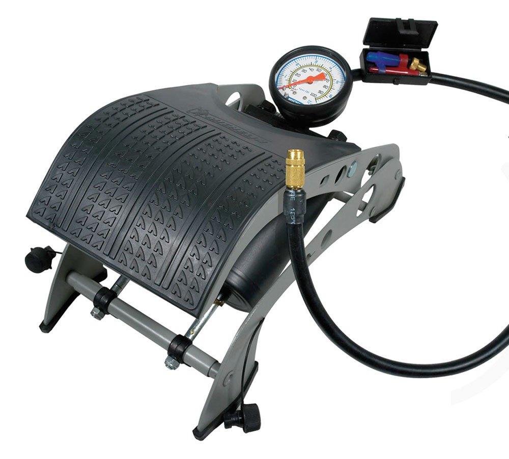Michelin 9503 - Bomba de aire de pedal (7 bar) product image
