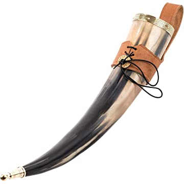 mini Mythrojan Viking