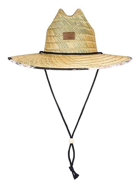 5b7521e9c5b3c6 Roxy Boys Tomboy Printed Hat Sun Hat: Amazon.ca: Clothing & Accessories