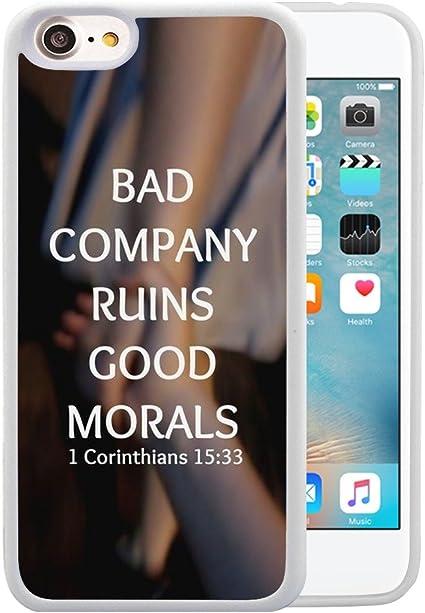 com bible verse christian jesus christian quotes hard pc