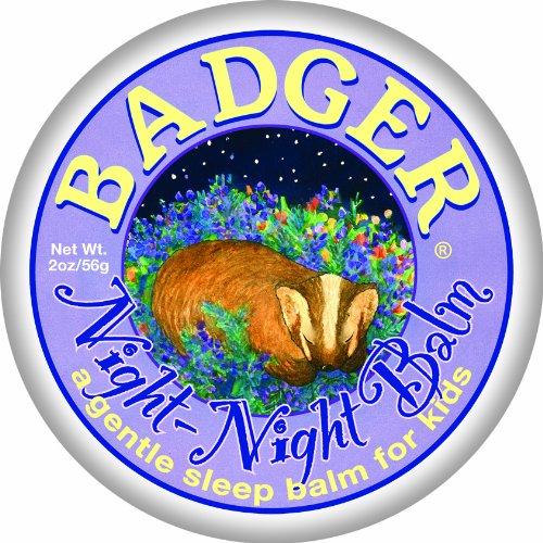 badger-balm-night-night-balm-2-oz